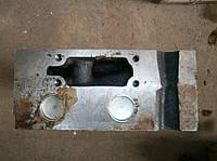 Головка блока цилиндров FOTON 1043-1 (3,3) ФОТОН 1043-1