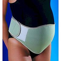 Бандаж для беременных, OSD-0177