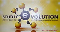 Караоке Evolution