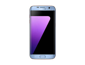 Samsung G935FD Galaxy S7 Edge 32GB Blue