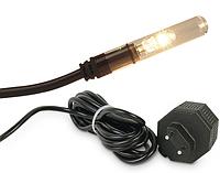 Светильник Lunaqua  Mini Set