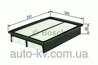 Фильтр воздушный Bosch 1 457 433 963 на Daewoo