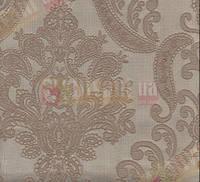 Мебельная ткань жаккард Monika 7444-9652 Производитель EDEN