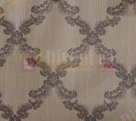 Мебельная ткань жаккард Monika 8723-9601 Производитель EDEN
