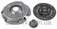 Комплект сцепления Sachs 3000 240 001 на ВАЗ (LADA) 2110-2112