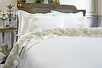 Pepper Home элитное постельное белье Belaris Турция