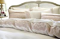 Pepper Home элитное постельное белье Dore Турция