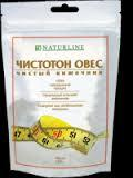 Чистотон овес клетчатка 150г /Биола/