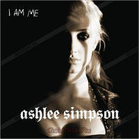 CD- Диск. Ashlee Simpson - I Am Me