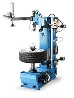 Автоматический шиномонтажный стенд RAV G1160.30 SWIFT