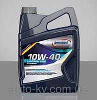 Масло моторное Pennasol  Lightrun 2000  10w-40    5L