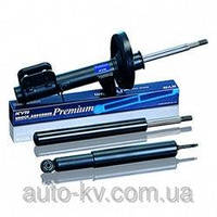 Амортизатор KYB 441824 Premium гидравлический задний на Lada