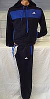 Детский спортивный костюм юниор Турция оптом