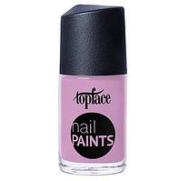 Topface лак для ногтей Nail Paints Polish 08