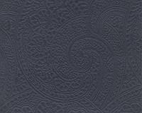 Мебельная ткань велюр AL-719   18 NEAVY (производитель  Bibtex)