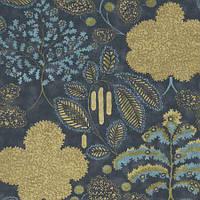 Ткань для штор Bloomsbury Clarke&Clarke, фото 1