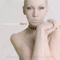 CD- Диск. Annie Lennox - Bare