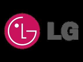 Дисплеи LG