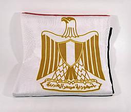 Флаг Египта - (Печать) - (1м*1.5м)