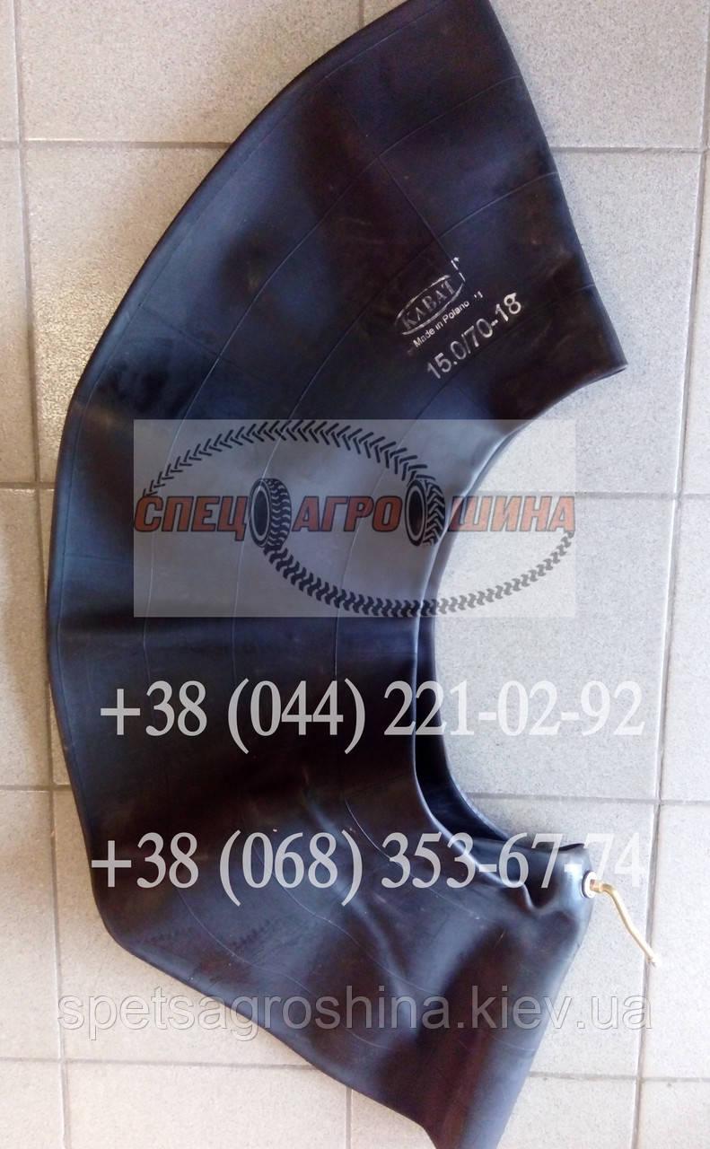 Камера 15.0/70-18 (980/390-457) V3.04.23