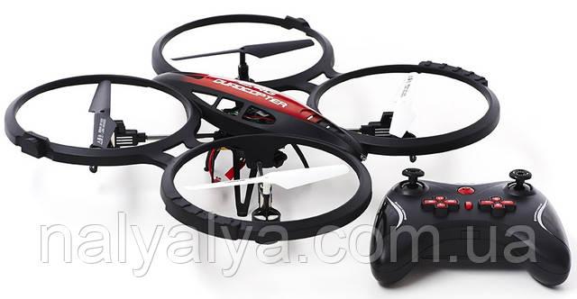 Квадрокоптер с камерой время полета 60 минут купить очки гуглес выгодно в тула