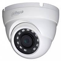 IP видеокамера 3Mp Dahua DH-IPC-HDW1320SP-S3