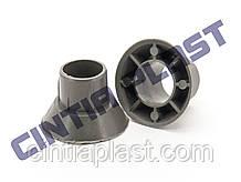 Конус діаметр 22 мм