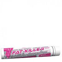 Жиросжигатель Fat Killer (12x25 мл) Trec Nutrition