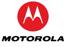 Дисплеи Motorola