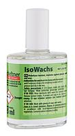 IsoWachs