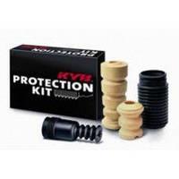 Защитный комплект амортизатора KYB 913237
