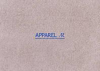 Мебельная ткань MISS 10  (производитель Аппарель)