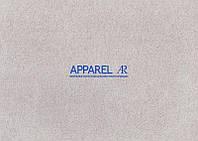 Мебельная ткань MISS 9  (производитель Аппарель)
