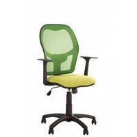 Кресло для персонала Мастер MASTER net GTP SL PL62 C ns