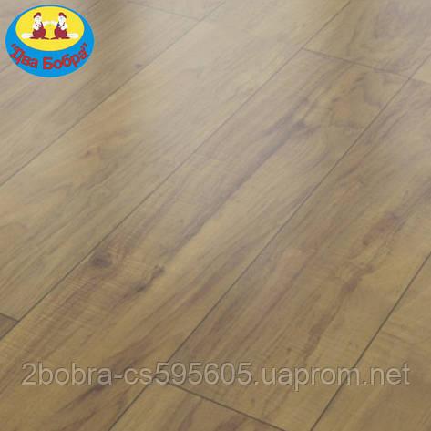 Ламинат Classen HOME 8 V STRIP 43788 | 8 мм. 32 Класс, фото 2