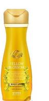 Шампунь против выпадения волос без сульфатов DAENG GI MEO RI Yellow Blossom Shampoo, 400ml
