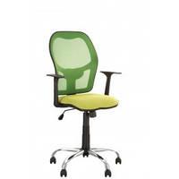 Кресло для персонала Мастер MASTER net GTP SL CHR68 C ns