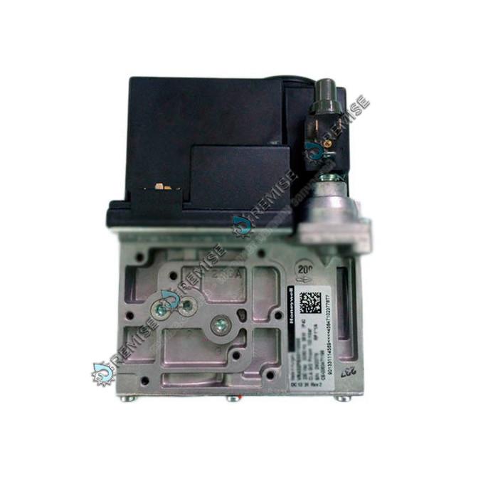 Газовий клапан Vaillant atmoCRAFT 160 кВт. - 295477