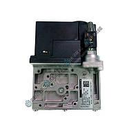 Газовый клапан (блок) Vaillant atmoCRAFT 160 кВт. - 295477