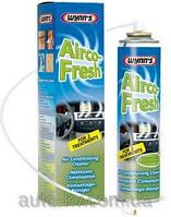Очиститель кондиционера Wynn's Airco-Fresh   250 ml  (30202)