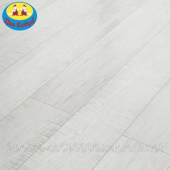 Ламинат Classen HOME 8 V STRIP 43784  | 8 мм. 32 Класс - Оптово-розничная сеть магазинов стройматериалов *Два Бобра*+Интернет магазин в Харькове