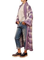 Пальто Homespun cloth