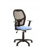 Кресло для персонала Мастер MASTER net GTR 5 SL PL62 C ns