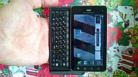 (430) Motorola Droid 3 XT 862 16 Gb