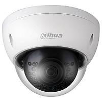 IP видеокамера 3Mp Dahua DH-IPC-HDBW1320EP