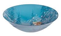 Disney Frozen Winter Magic Детский салатник 16.5 см Luminarc L7467