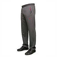 Большие спортивные штаны мужские  тм. PIYERA  № 123-4