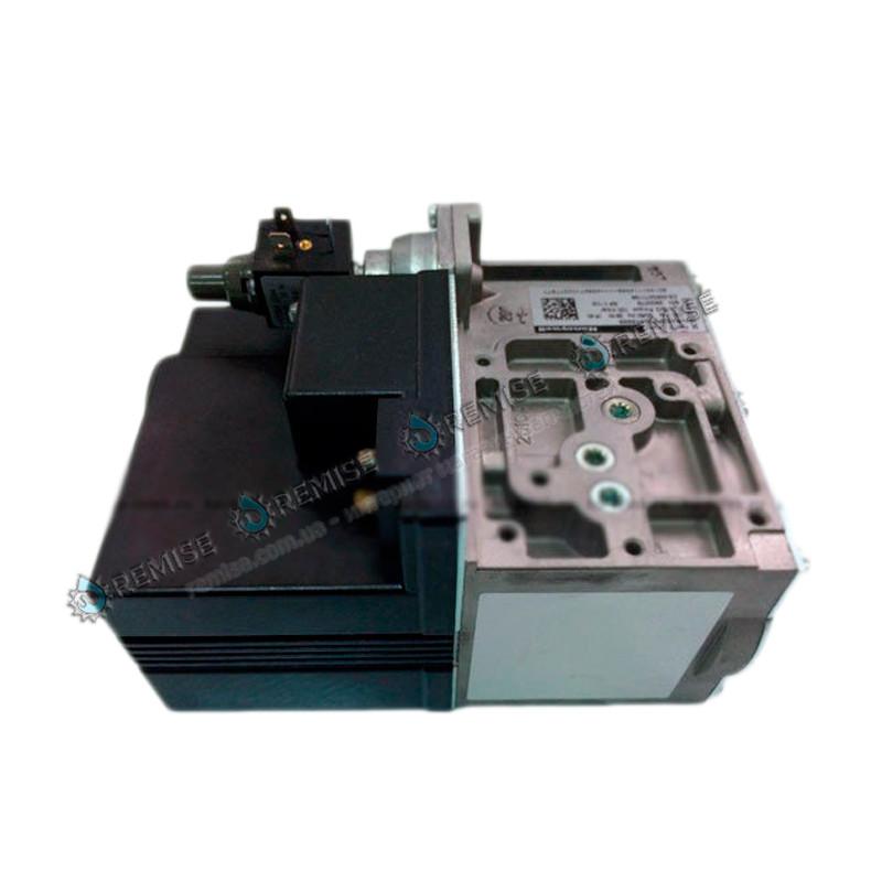 Газовый клапан (блок) Vaillant atmoCRAFT 65-145 кВт- 295476
