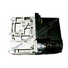 Газовый клапан (блок) Vaillant atmoCRAFT 65-145 кВт- 295476, фото 3
