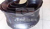 Ободная лента (флиппер) 13.00/14.00-20 (G-20 ) 250±10 mm, фото 1